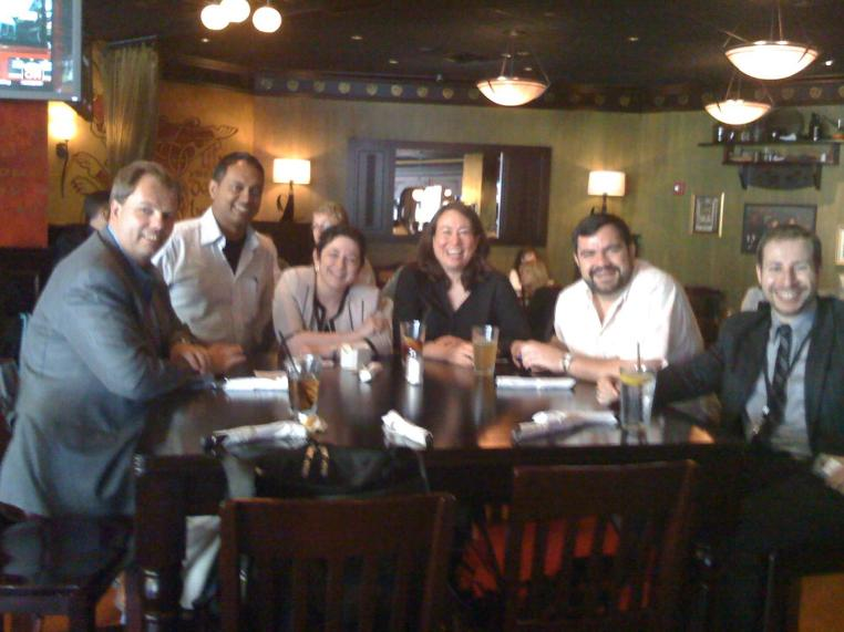 Enterprise2 Boston - BlueIQ Team: @wkulhanek, @adreyzin @jenokimoto @elsua @joshscribner